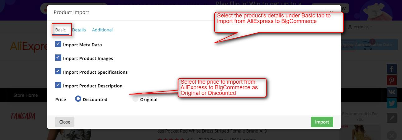 product-import-under-basic-tab-for-BigCommerce-AliExpress-dropshipping