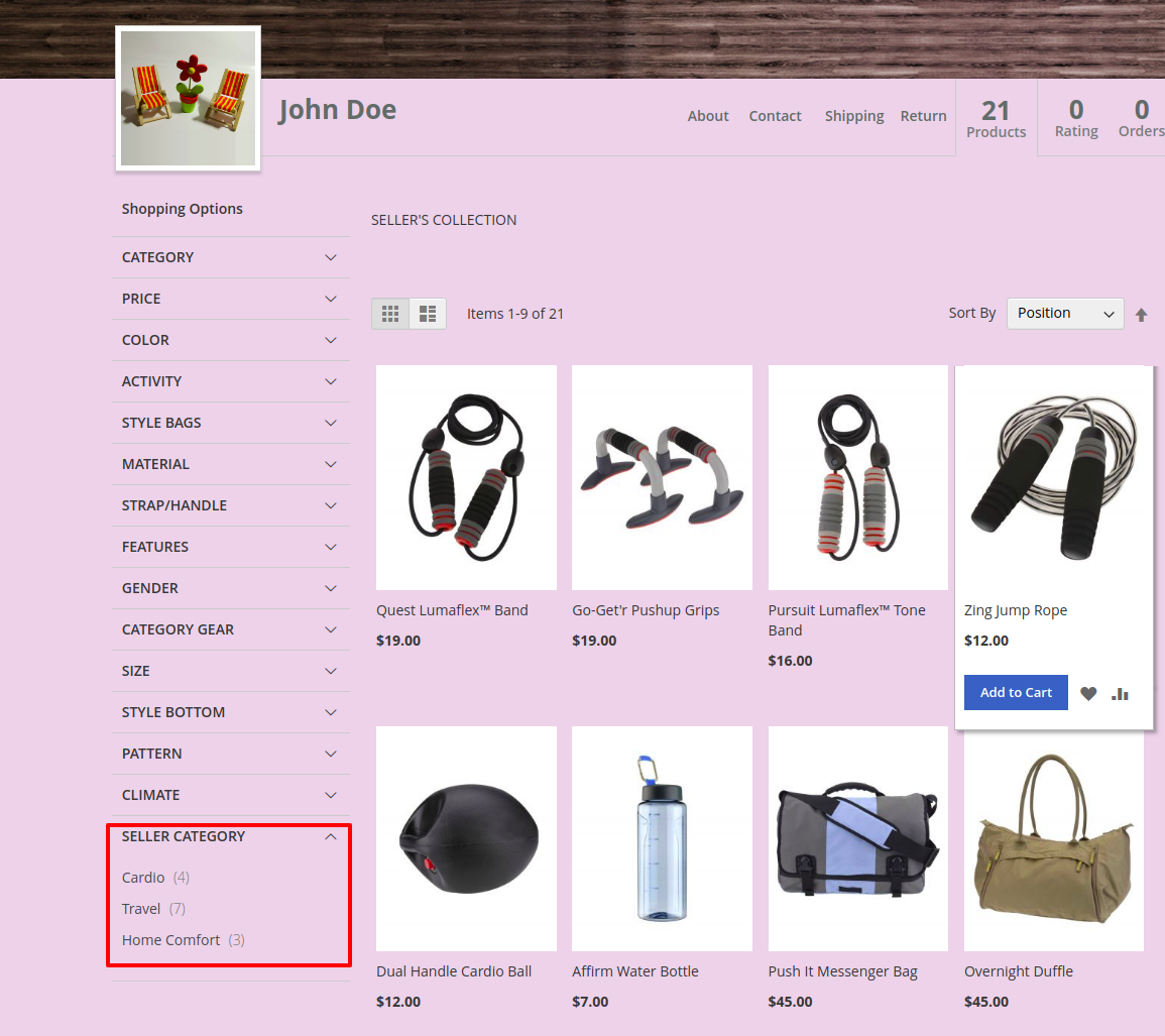 customer_view_seller_categories