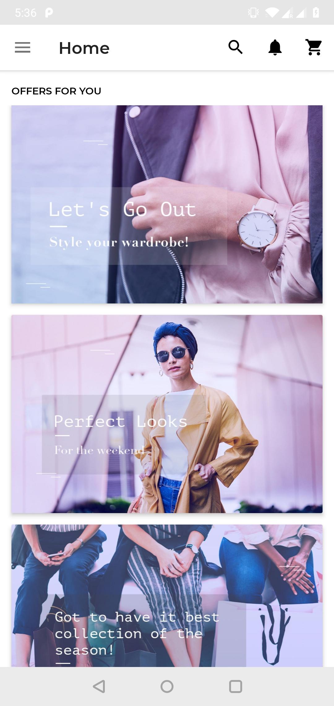 homepage_offersforyou