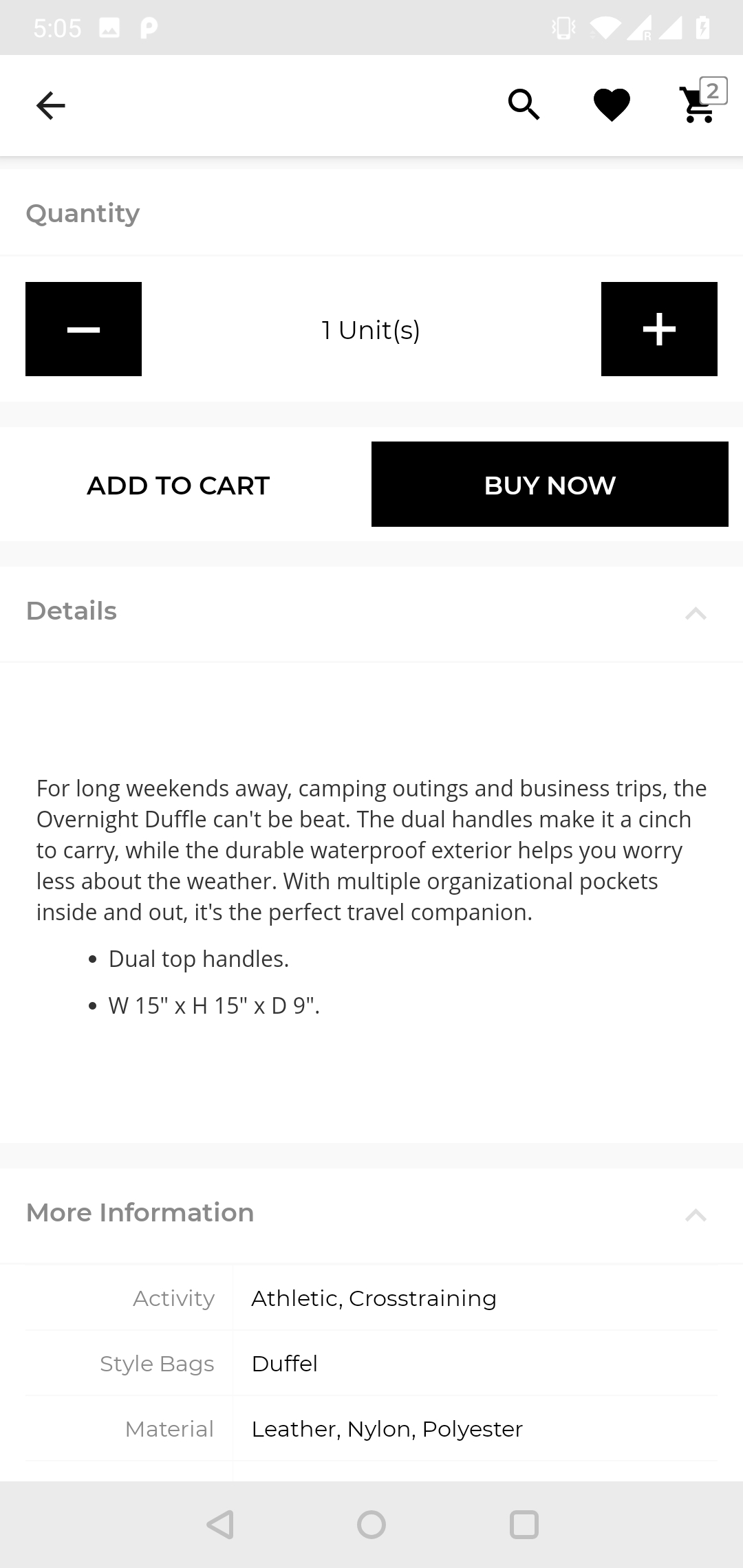 product_page_options