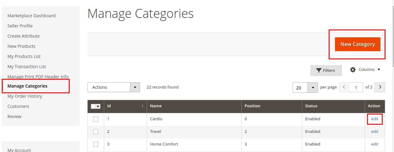 seller_categories_sellerview