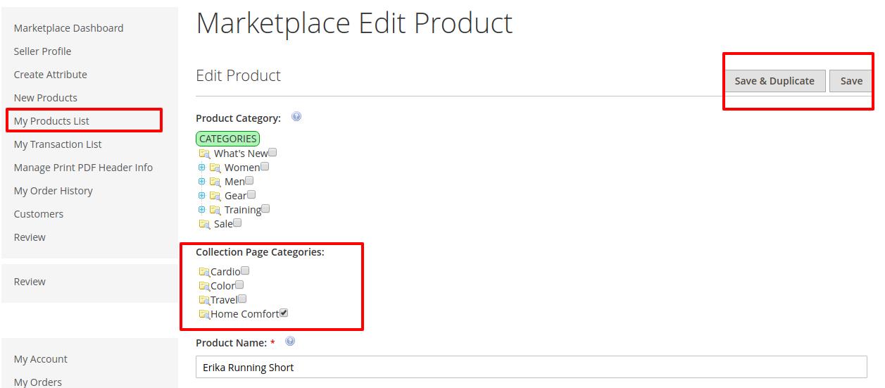 seller_product_edit