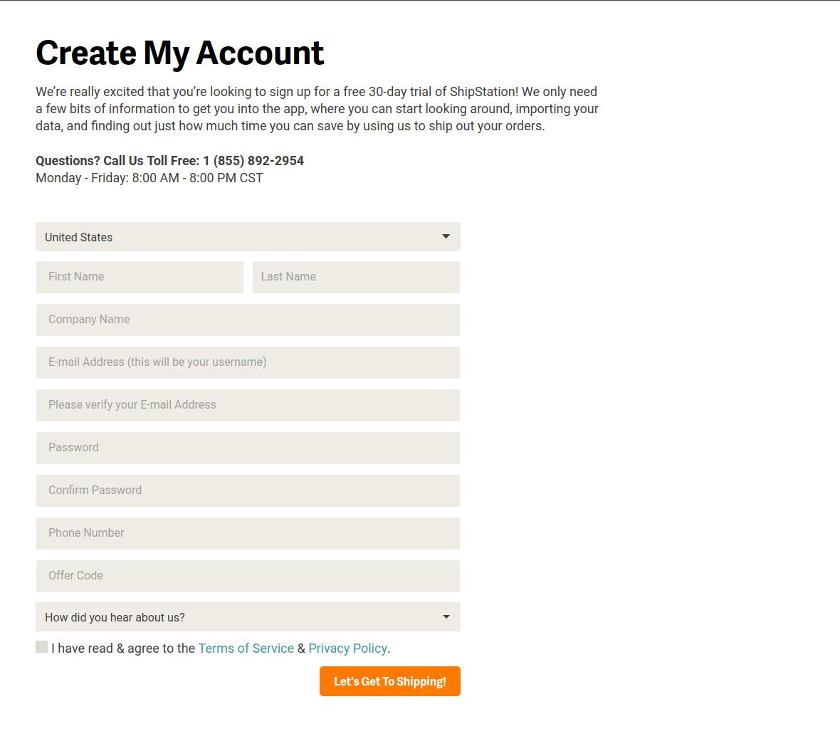 webkul-magento2-multivendor-shipstation-integration-create-account