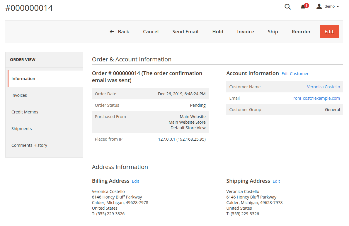 webkul-magento2-order-approval-rules-admin-order-page