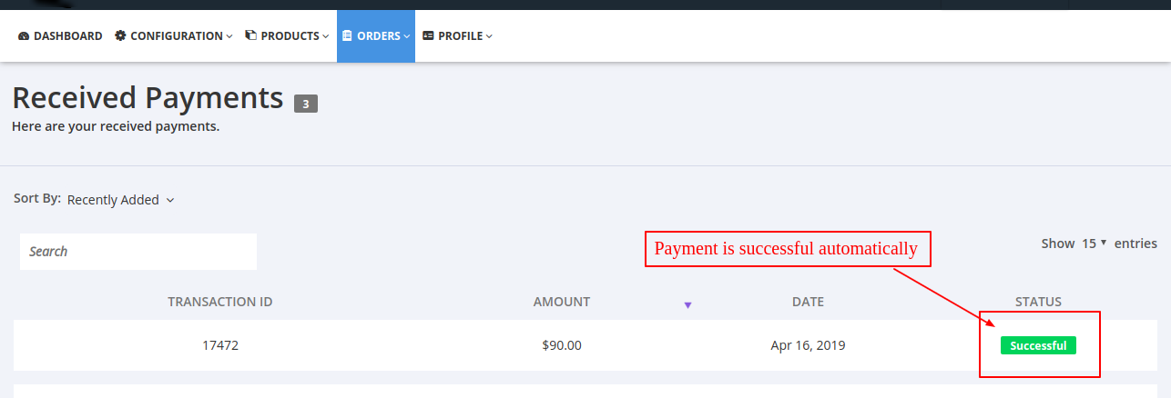 Multivendor Marketplace for Shopify: PayPal Payout - Webkul Blog