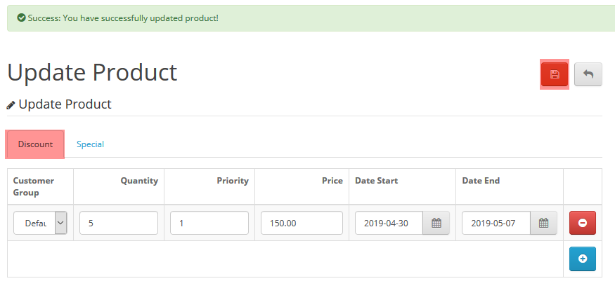 add-offer-to-product