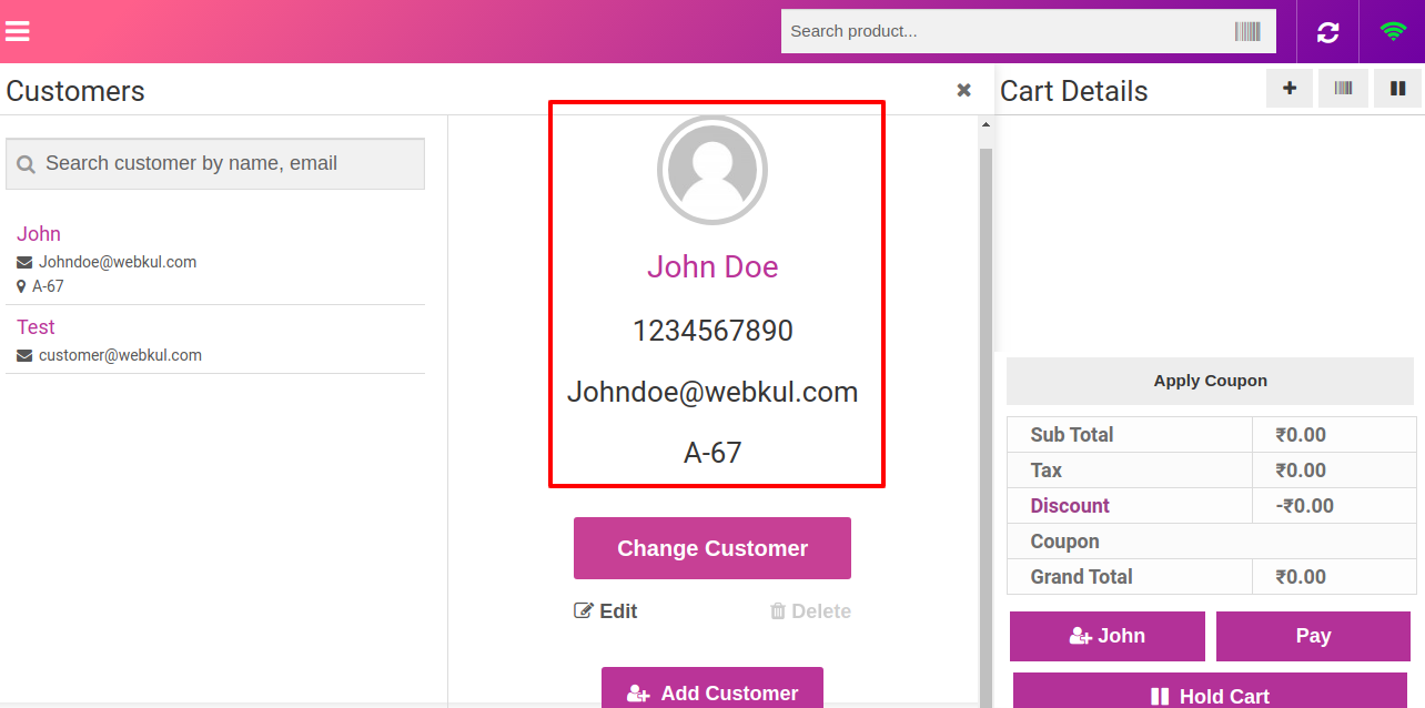 default_customer
