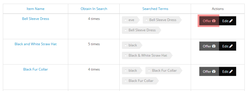 top_offers_add_search_items
