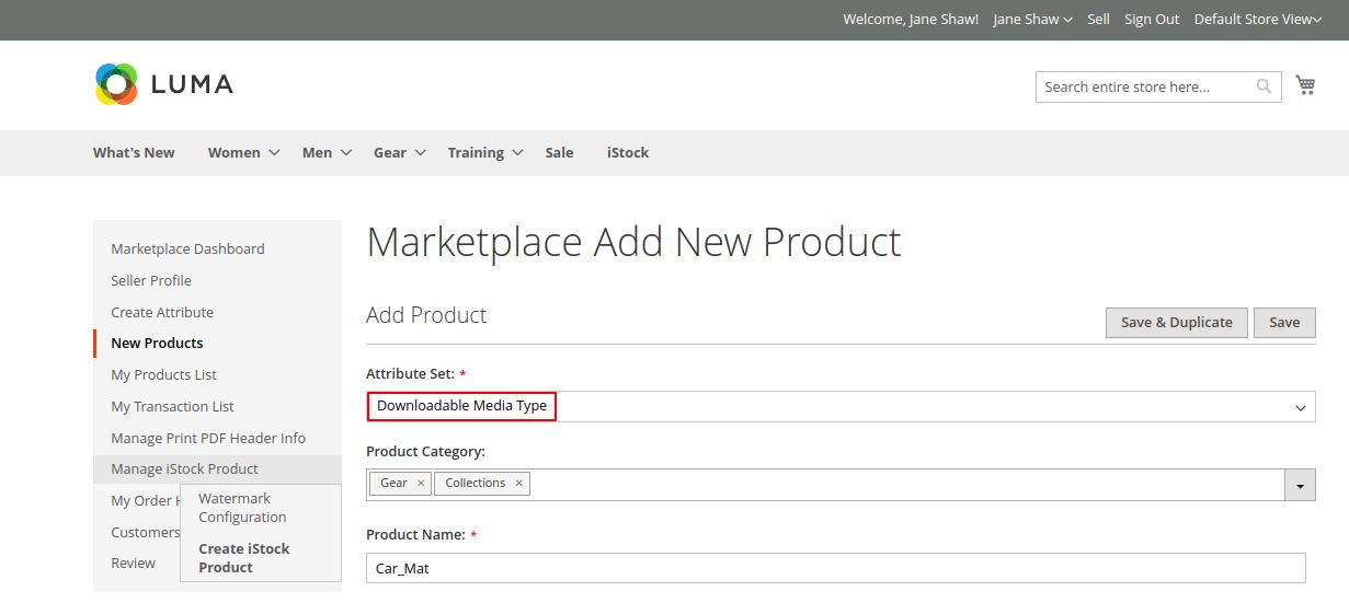 webkul-magento2-stock-photo-marketplace-create-iStock-product