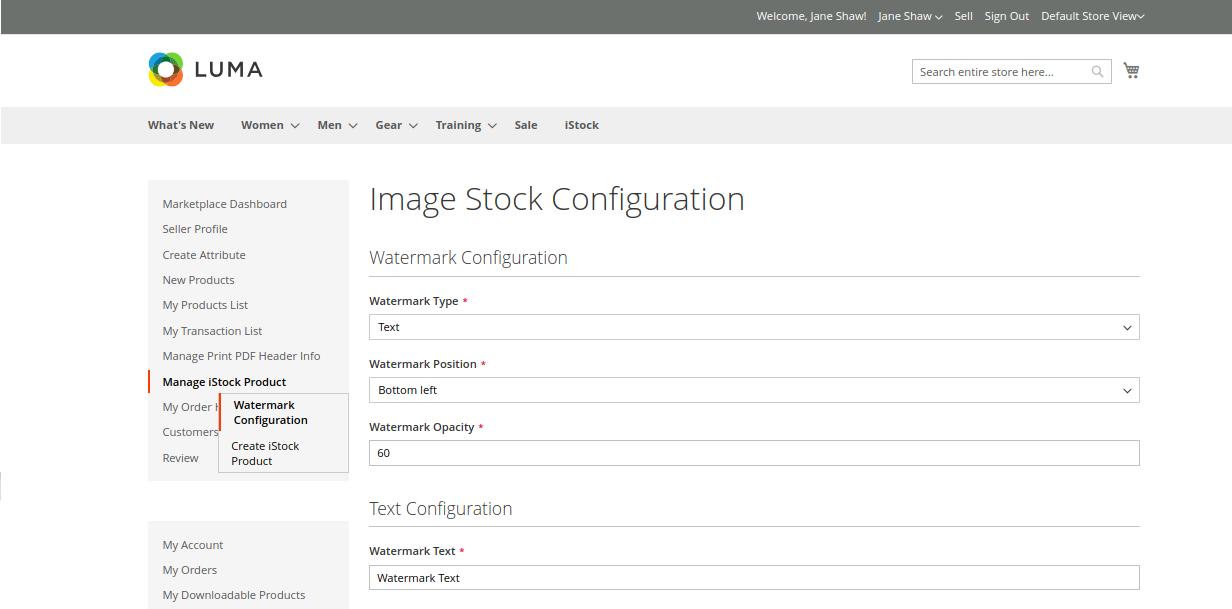 webkul-magento2-stock-photo-marketplace-manage-configurations