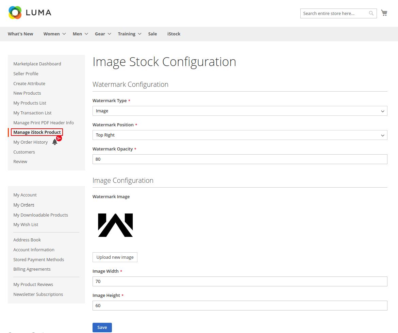 webkul-magento2-stock-photo-marketplace-watermark-image-configuration