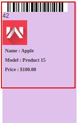 webkul-opencart-pos-barcode-label-general-text-1