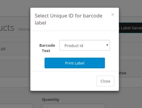 webkul-opencart-pos-barcode-label-indivudual-product-1