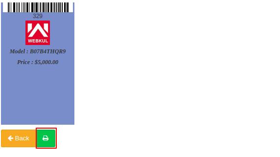webkul-opencart-pos-barcode-label-indivudual-product-2