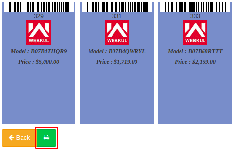 webkul-opencart-pos-barcode-label-multiple-products