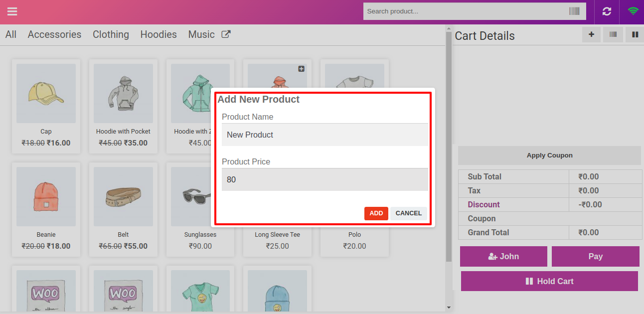 Add_customize_product