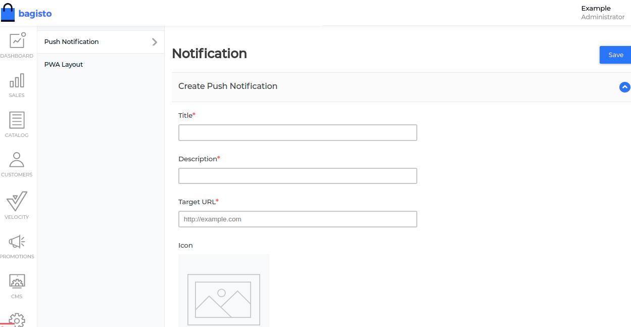Create-Push-Notification