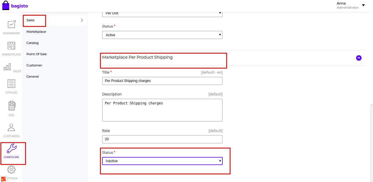 Laravel-marketplace-per-product-shipping-configuration