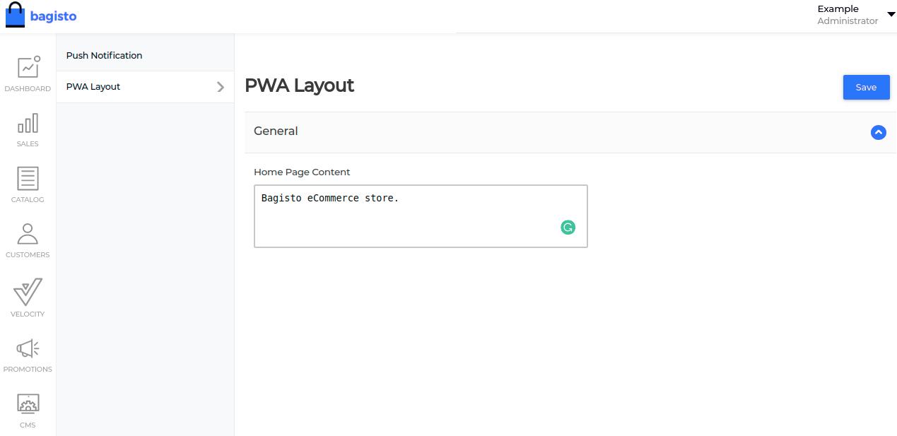 PWA-Layout-1