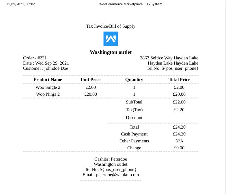 WC-MP-POS-Invoice