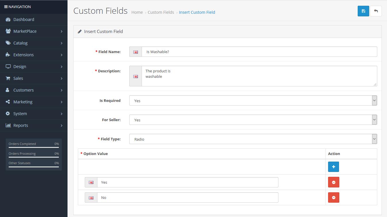 add_custom_field