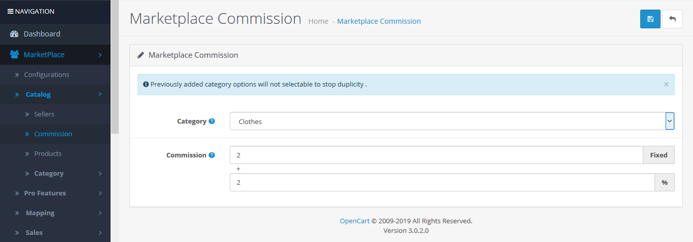 add_new_commission_on_categories
