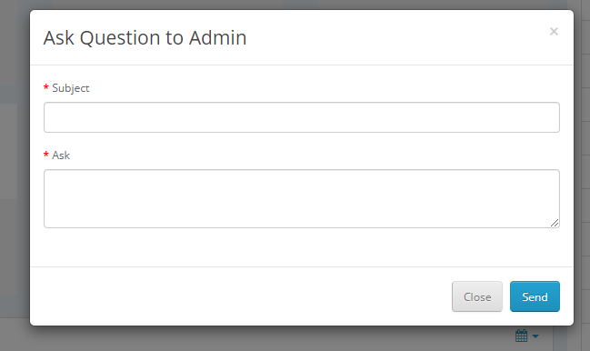 ask_question_to_admin