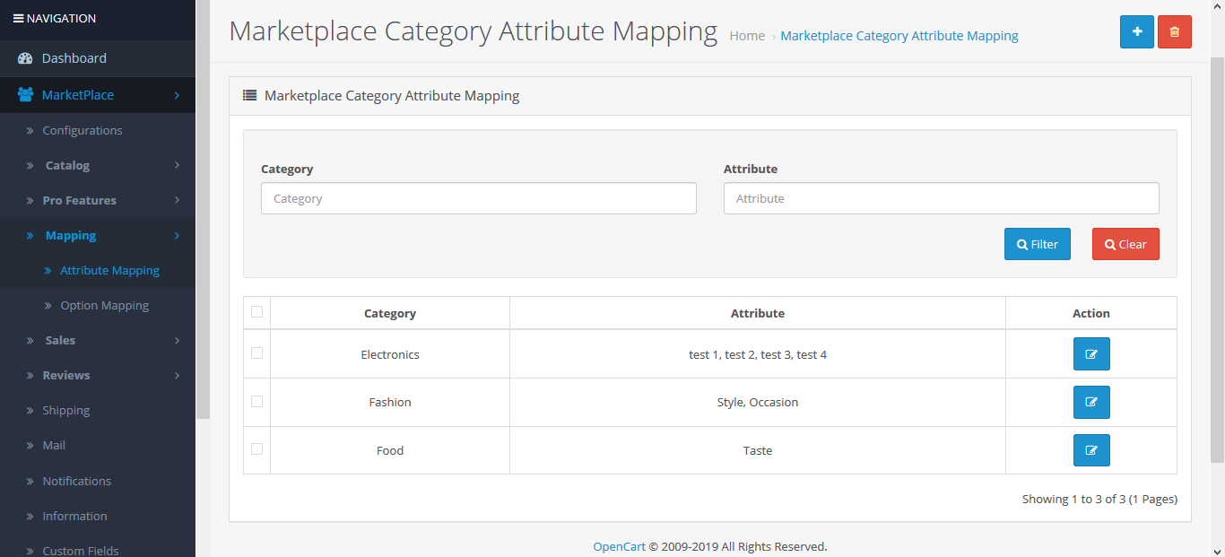 attribute_mapping_admin's_end