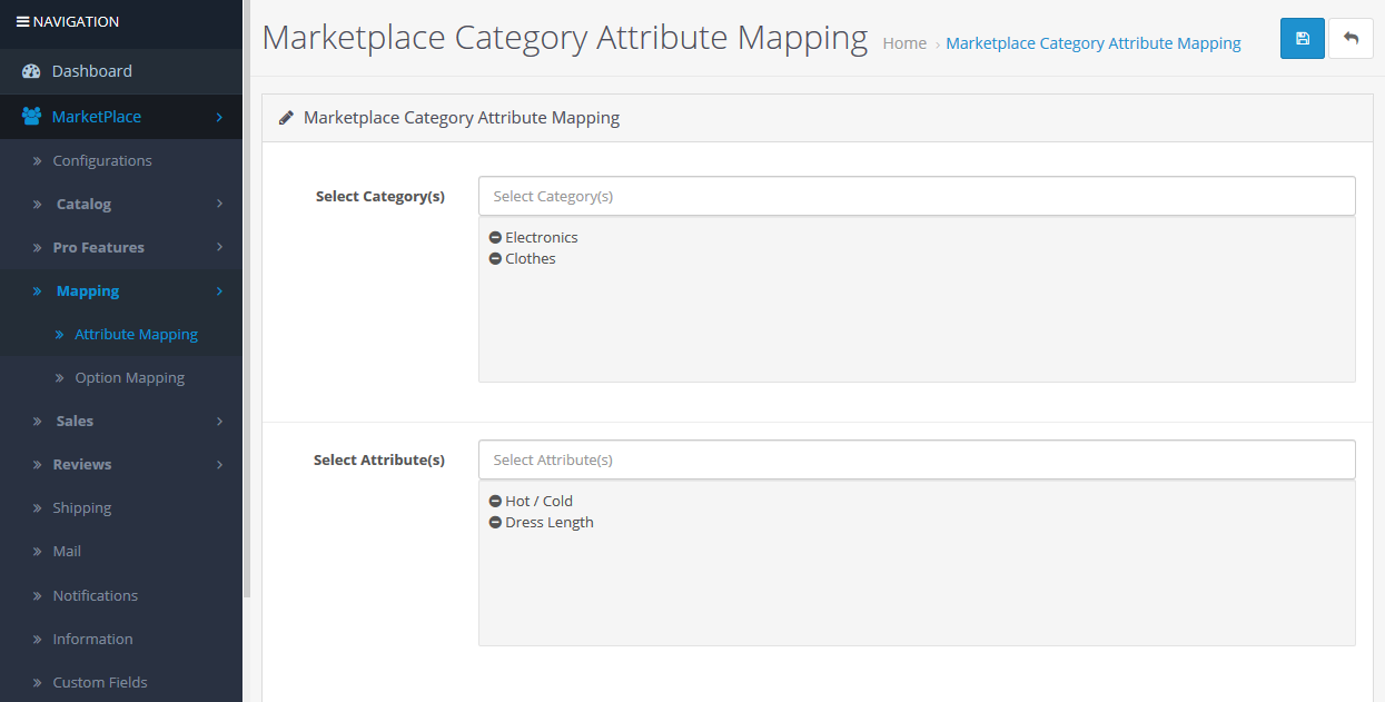 category_product_attribute_mapping