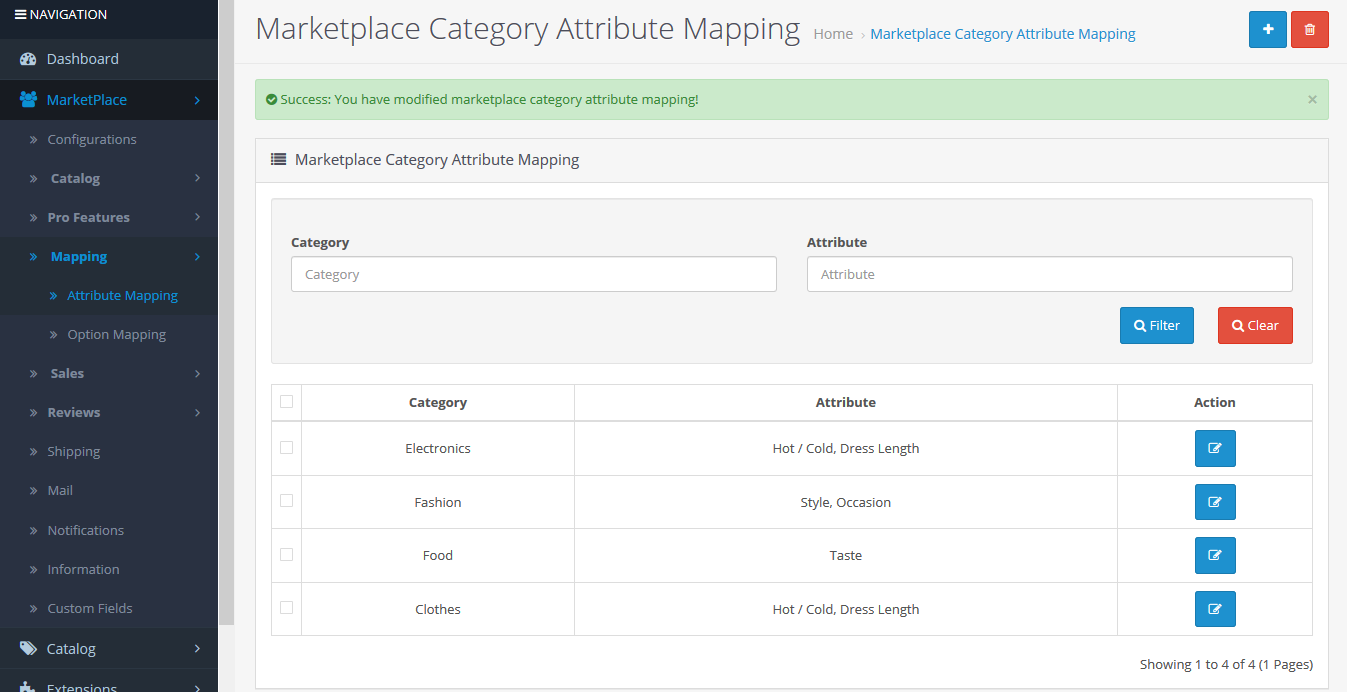 category_product_attribute_mapping_success
