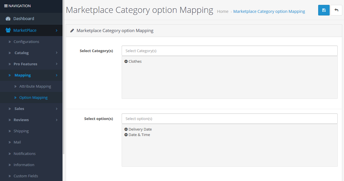 category_product_option_mapping