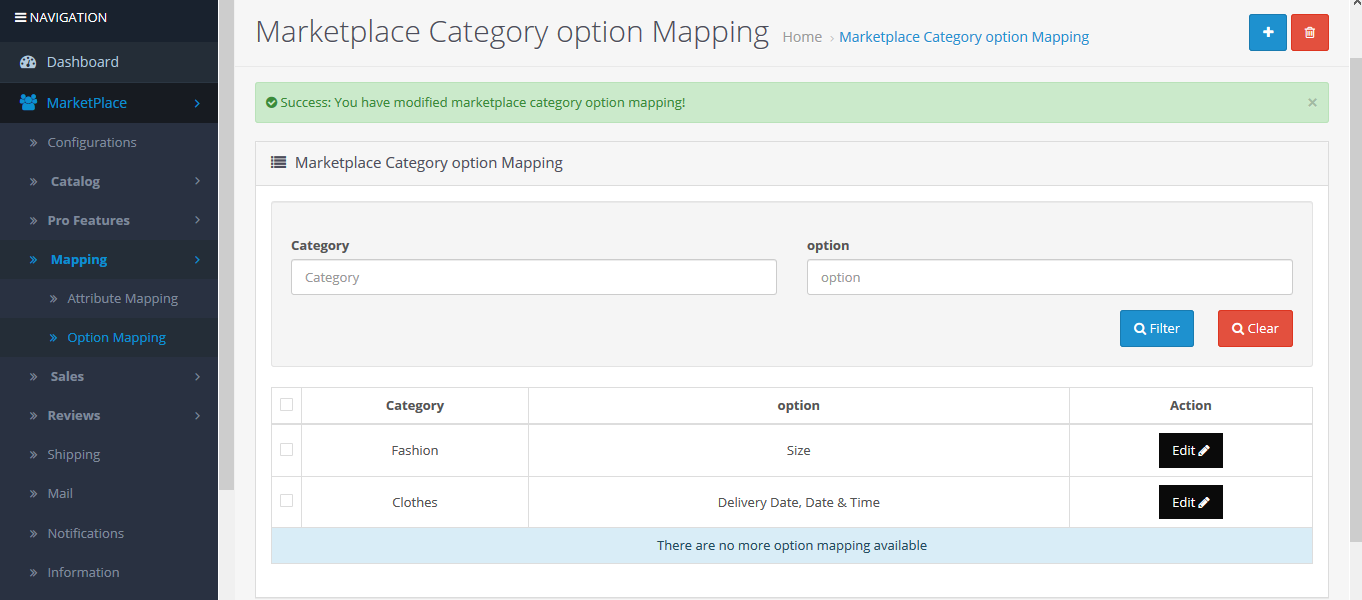 category_product_option_mpping_success