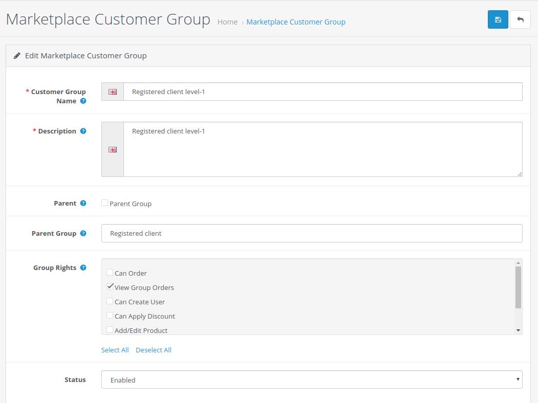 child_mp_customer_group