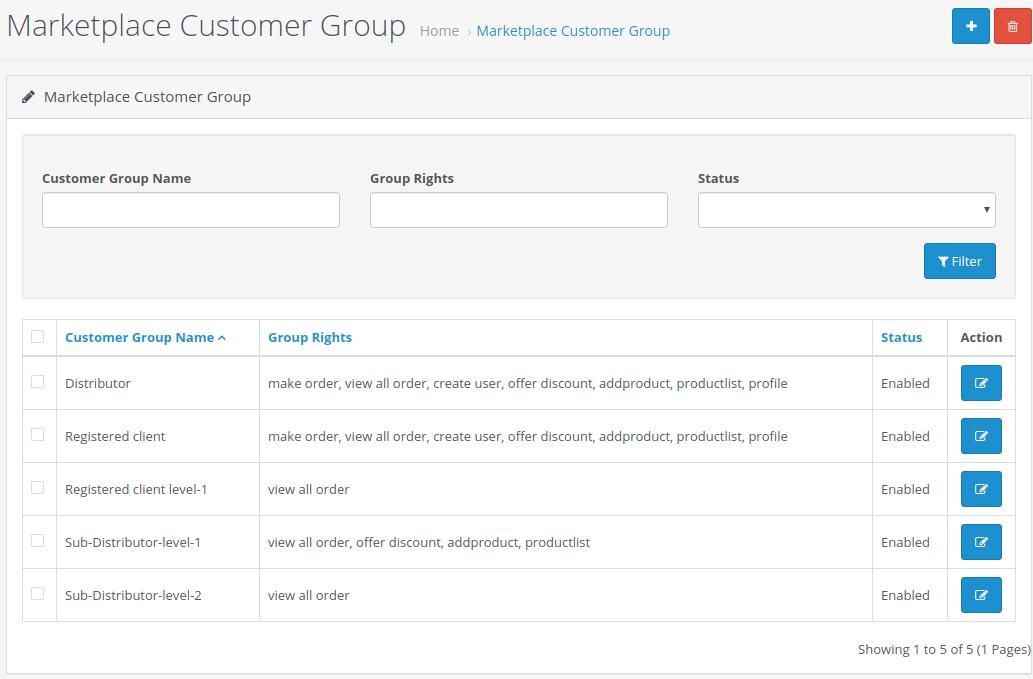 customer_groups