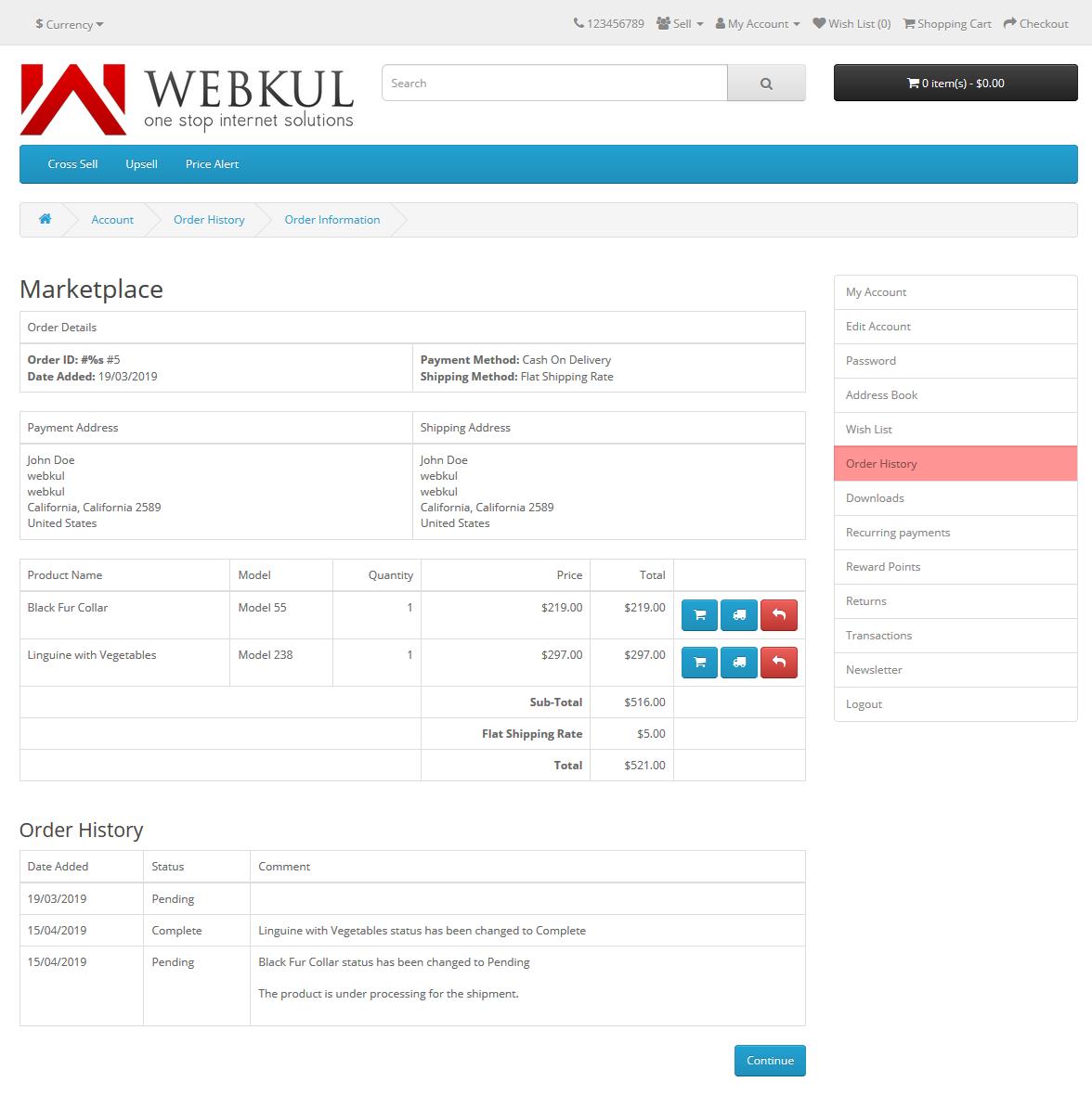 customer_order_details_view