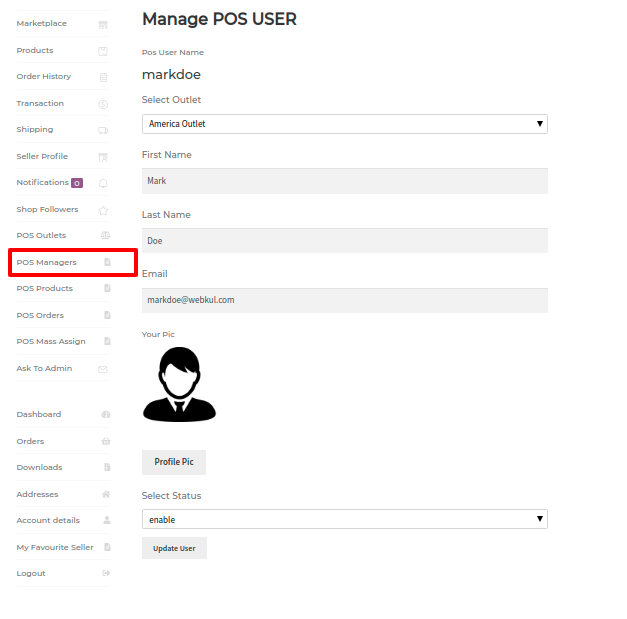 edit-pos-manager