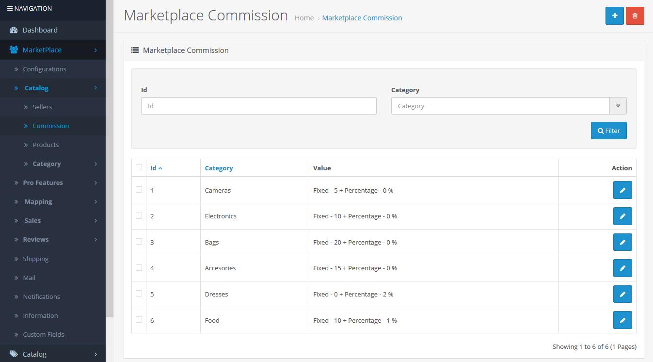 marketplace_commission_sub_menu_option