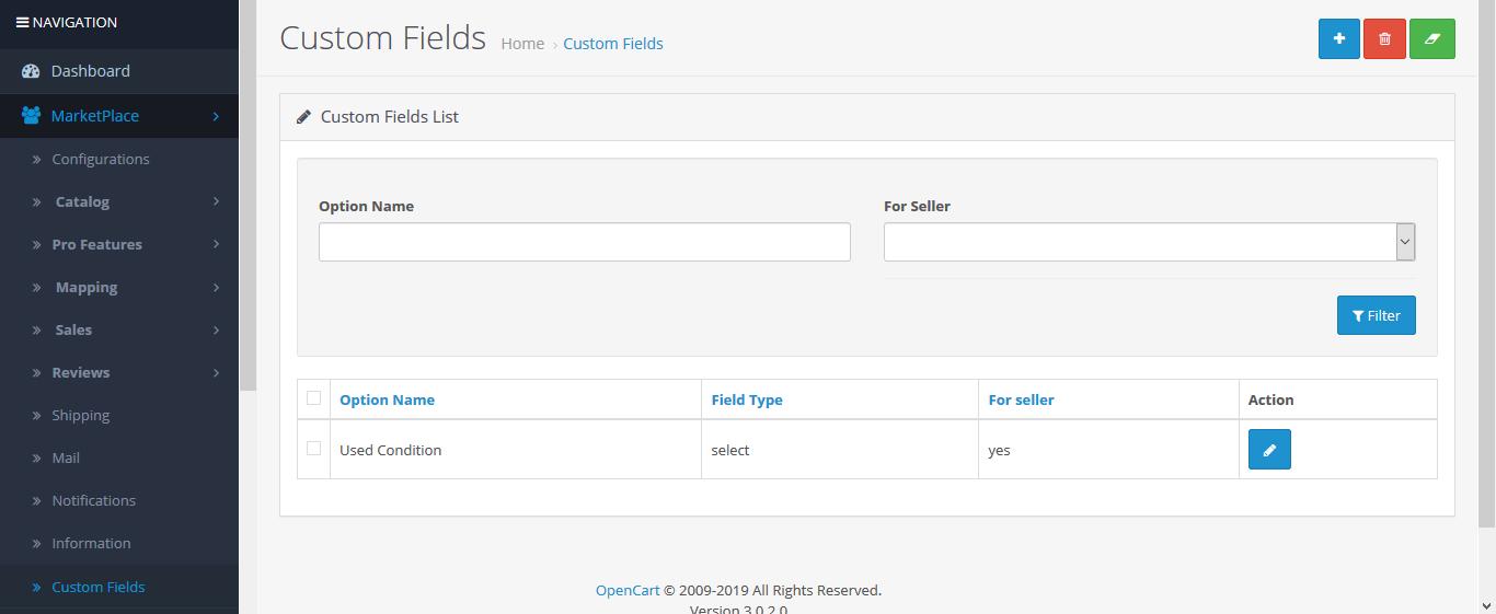 marketplace_custom_fields