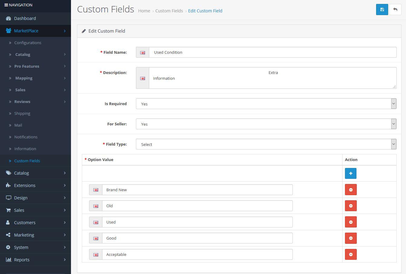 marketplace_edit_custom_fields