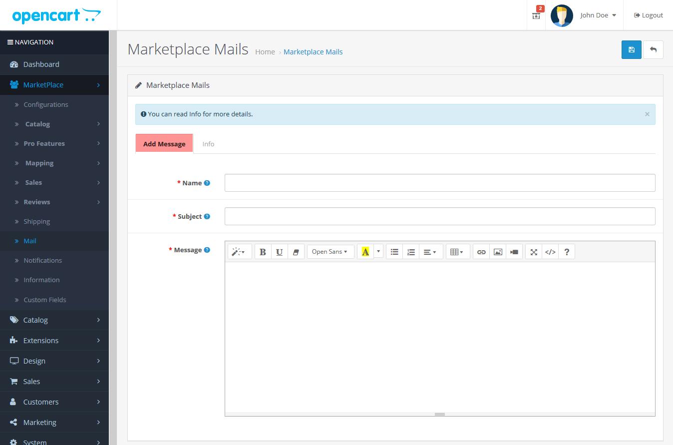 marketplace_emails