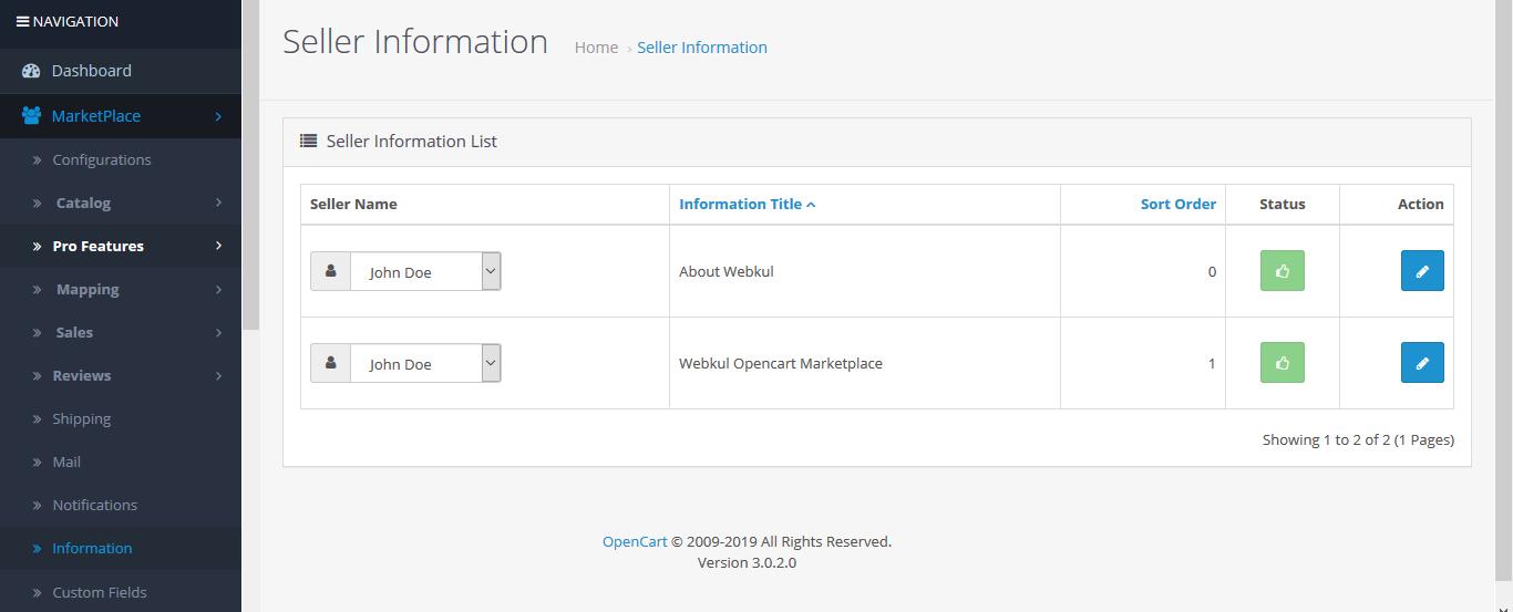 marketplace_information_seller