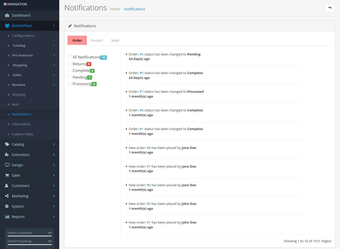 marketplace_notifications