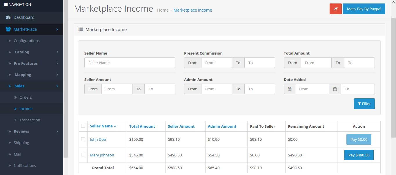 marketplace_sales_income