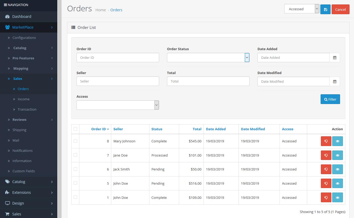 marketplace_sales_orders