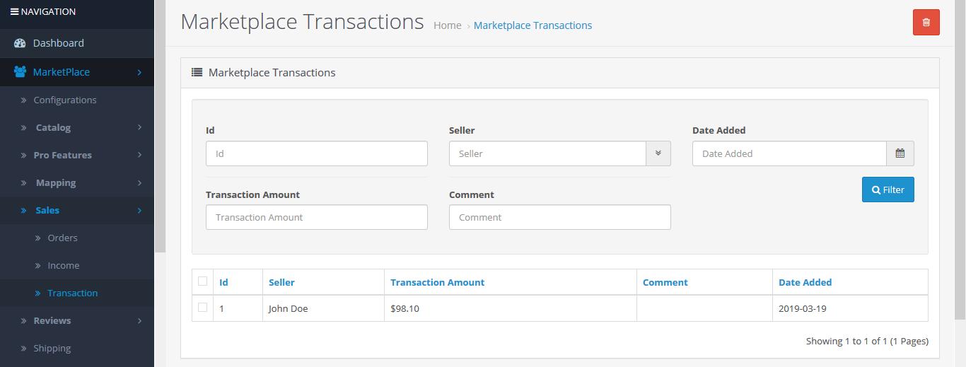 marketplace_sales_transactions