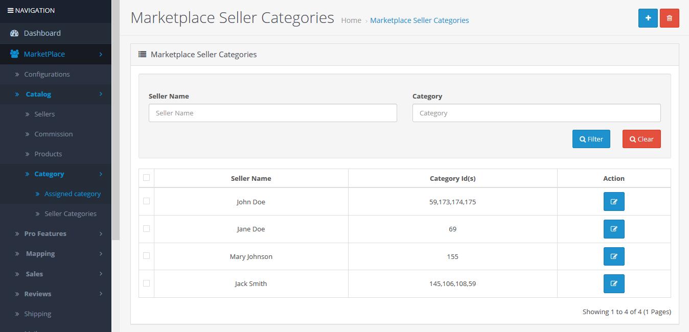 marketplace_seller_categories