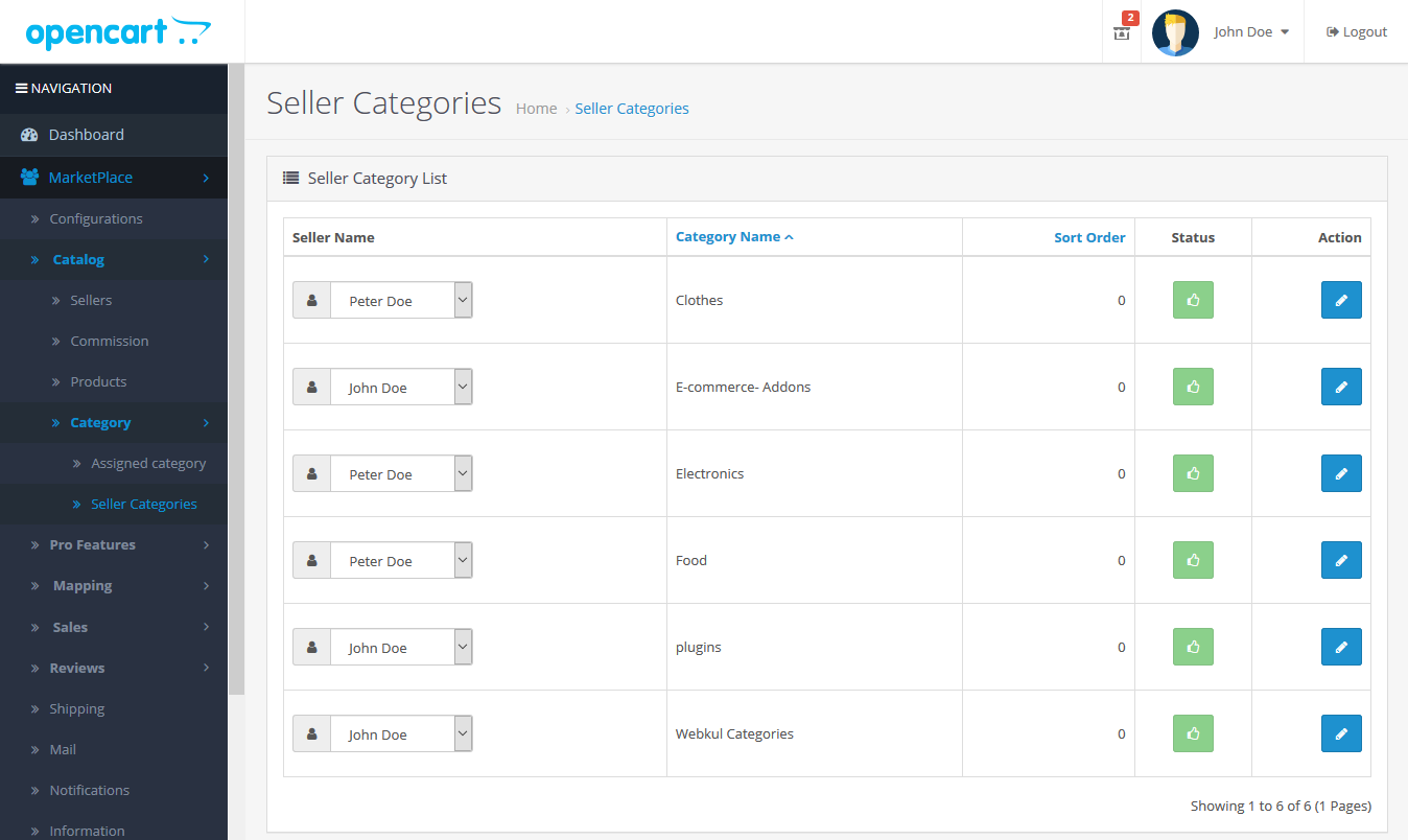 marketplace_seller_categories_new