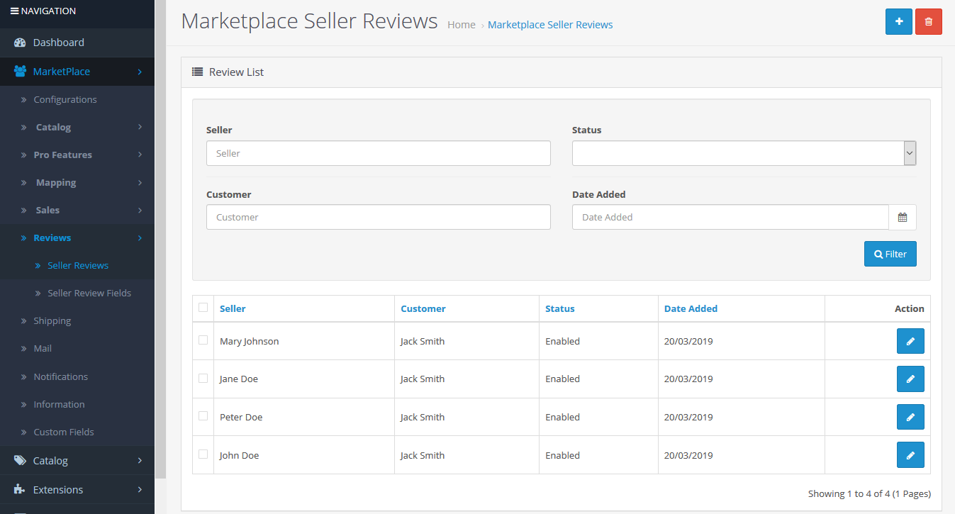 marketplace_seller_review_fields