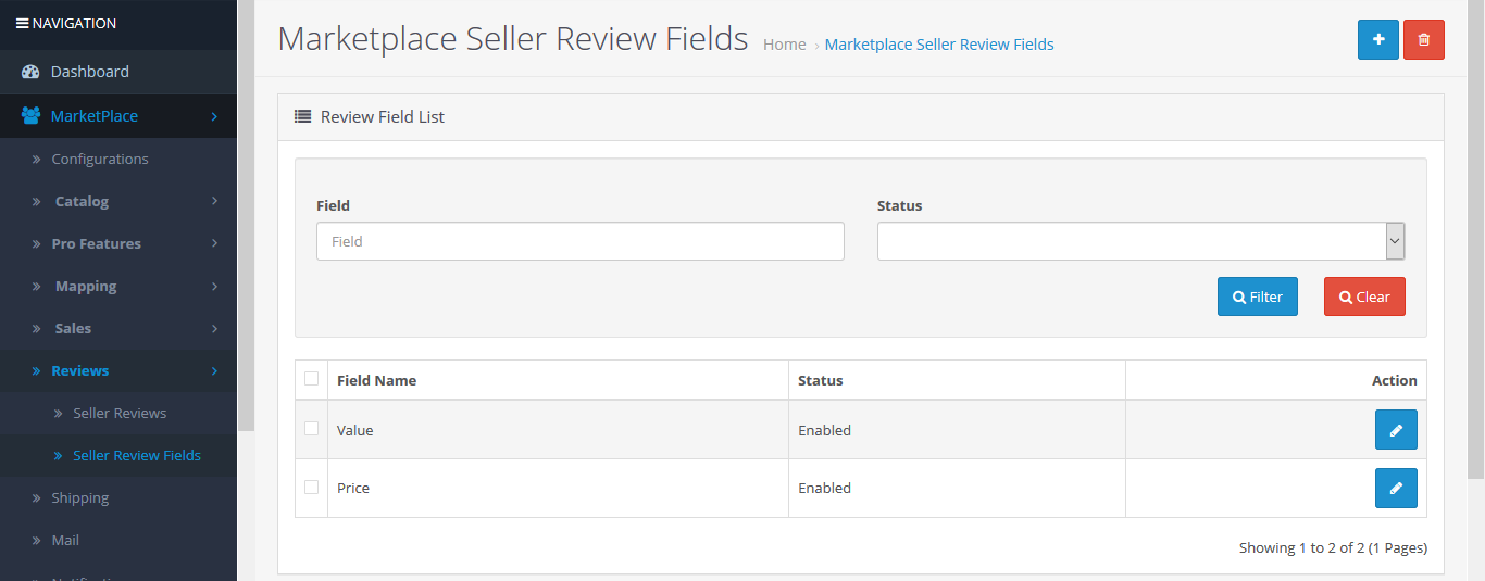 marketplace_seller_review_fields_2