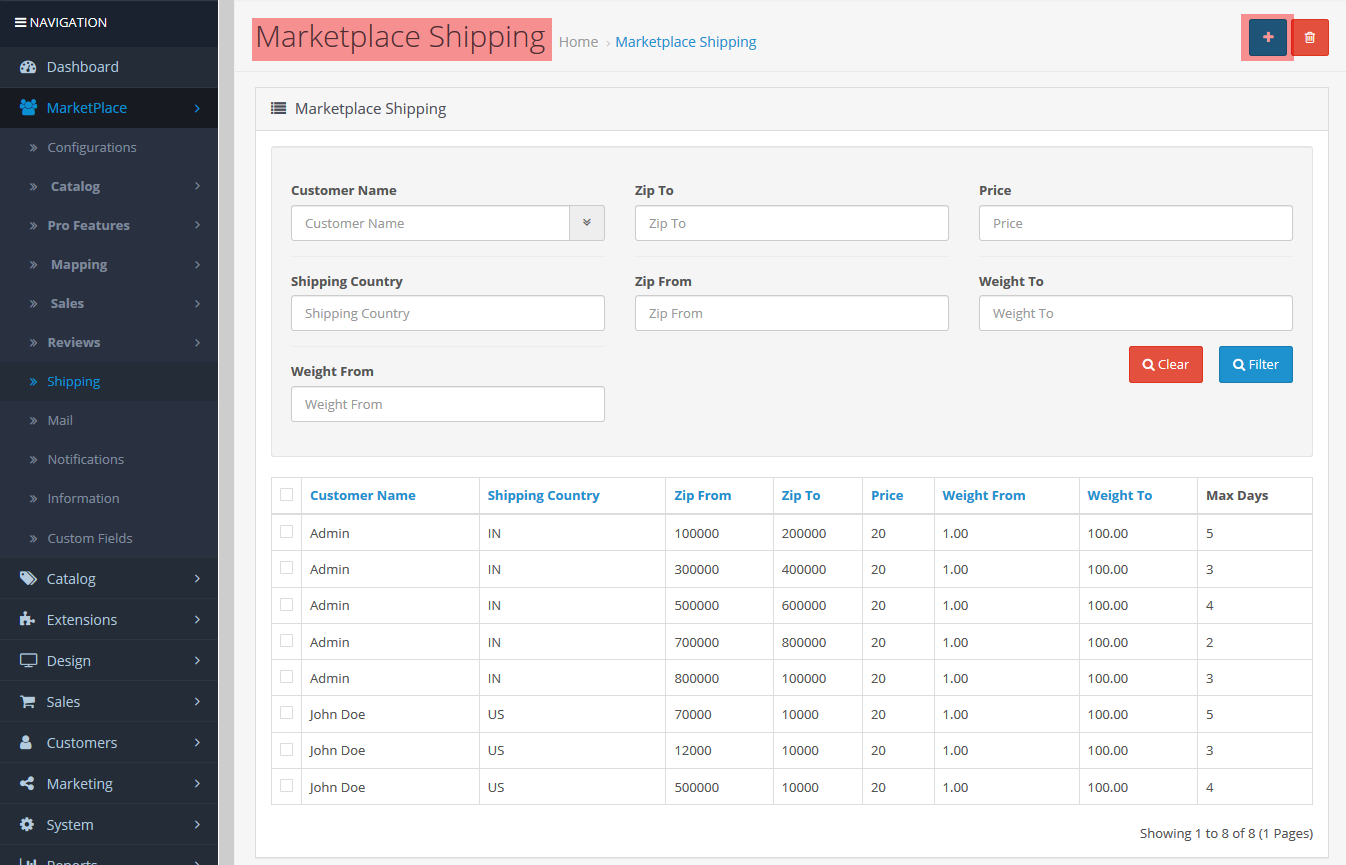 marketplace_shipping_rules_admin_seller